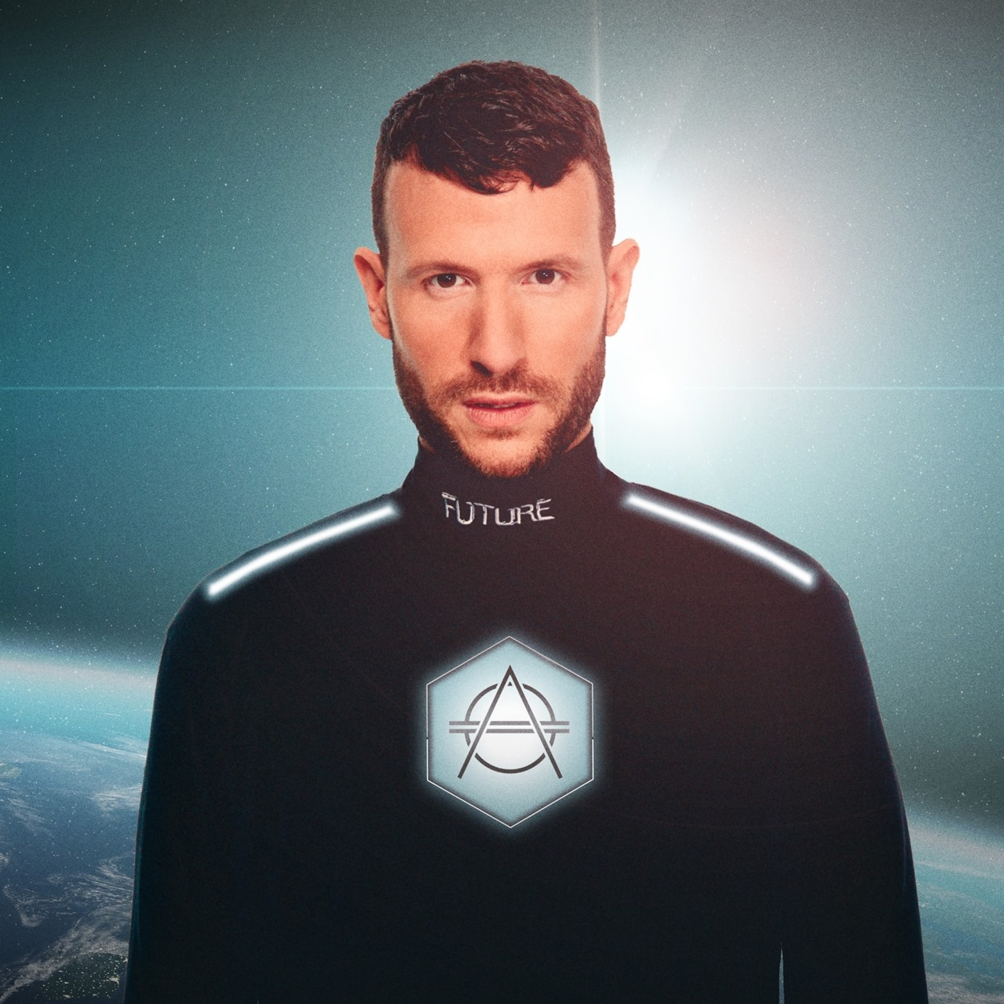 【オススメEDM】Don Diablo ft. KiFi の The Same Way