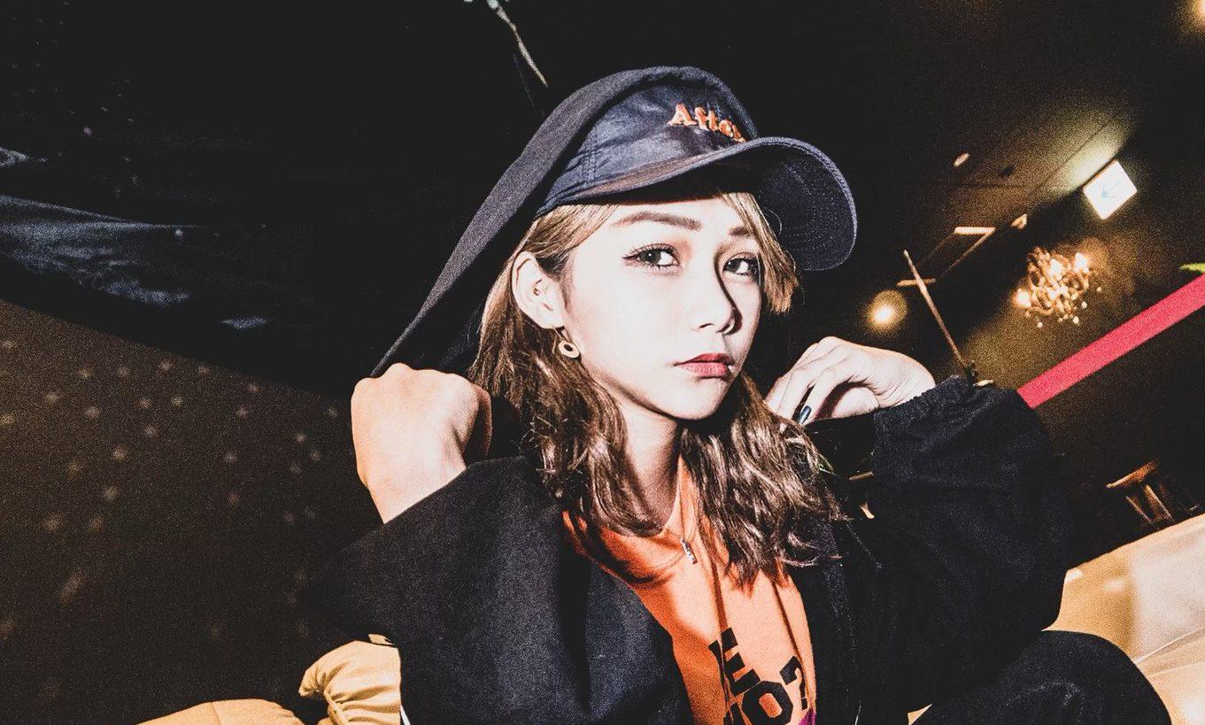 """【おすすめ女性アーティスト】ハスキーボイスが特徴的な美人シンガーの""""AMAYA"""""""