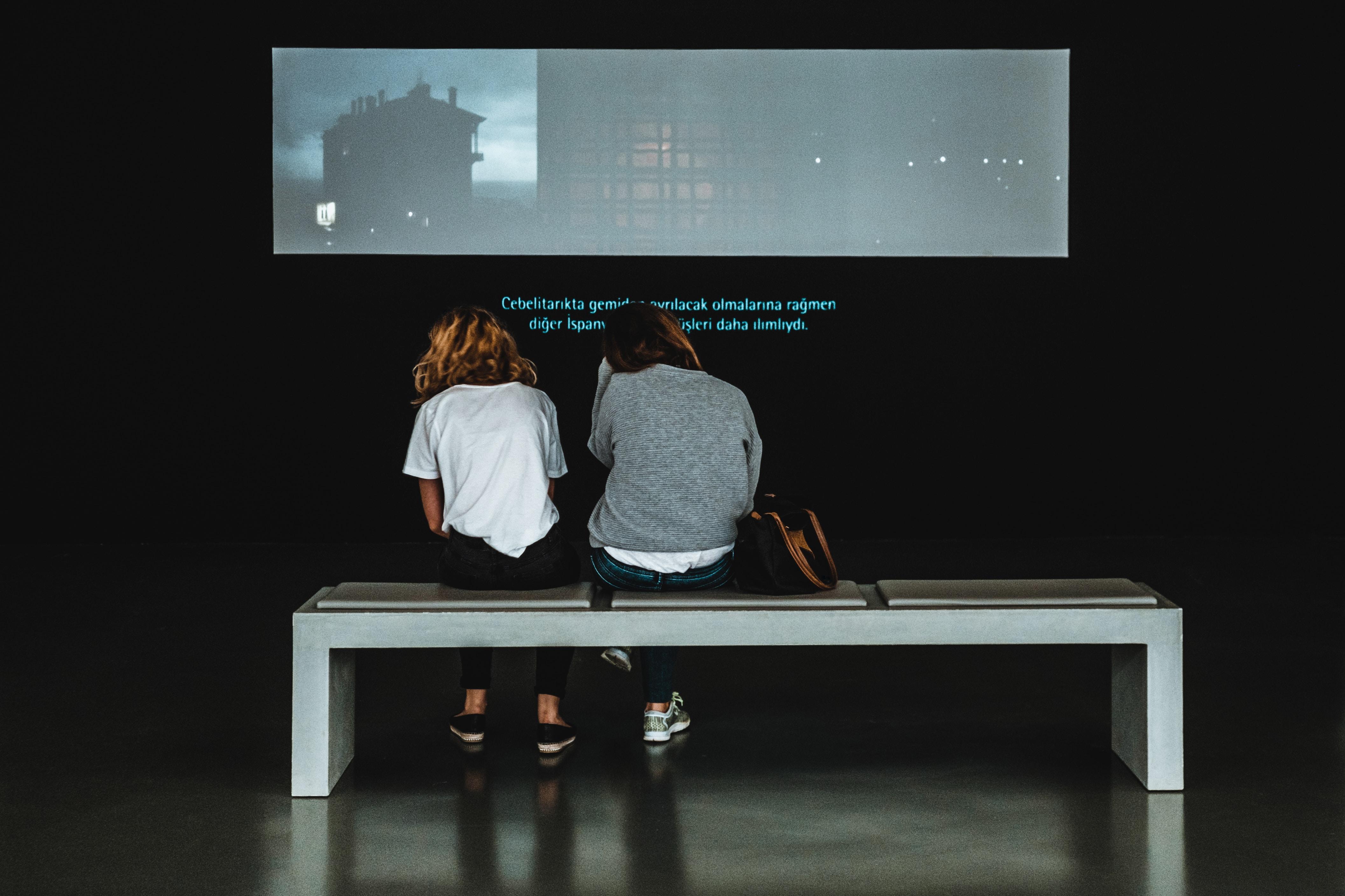 【無料体験あり】HipHop,EDM好き必見!Huluのおすすめ音楽番組