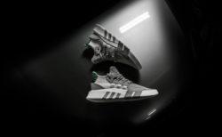 street hiphop shoes