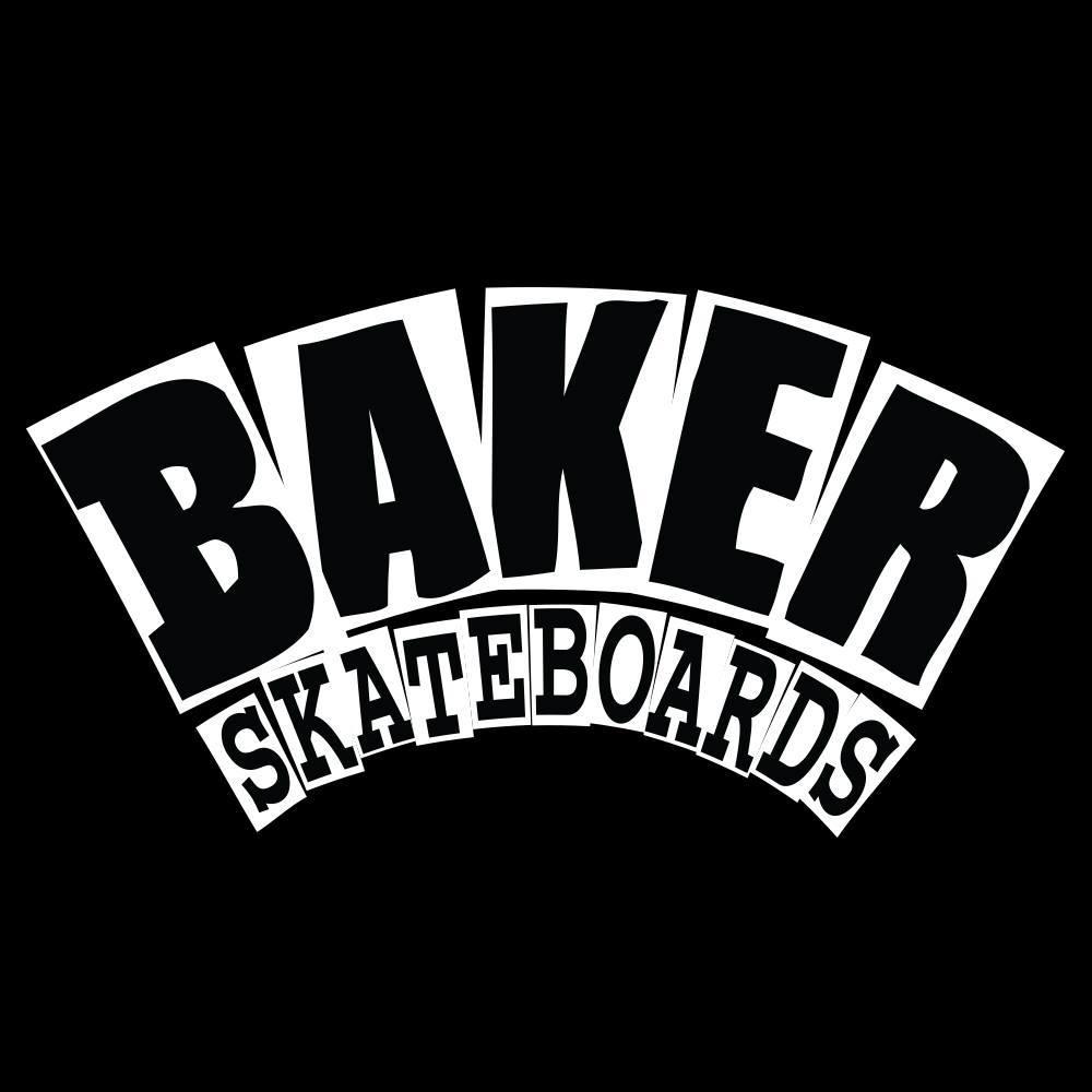 【ブランド紹介】BAKER