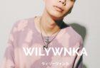 wilywnka