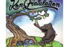 KonG 1stEP 「KonGratulation」