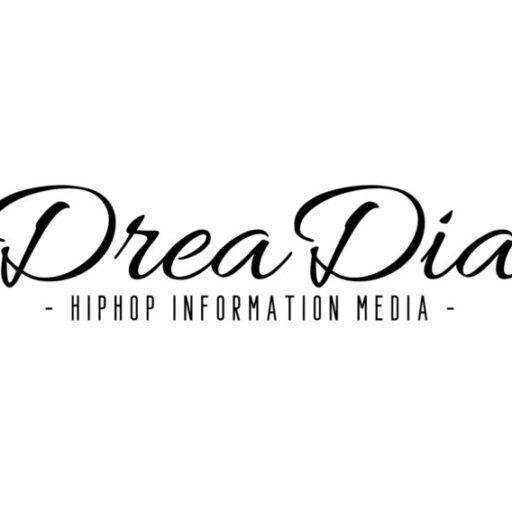 「DreaDia」 とは?